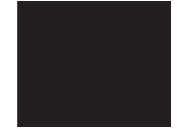 Installation de votre adoucisseur d 39 eau solucalc distribu for Augmenter pression d eau
